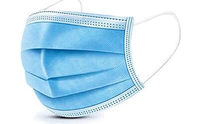COVID-19 & Reusable Bags
