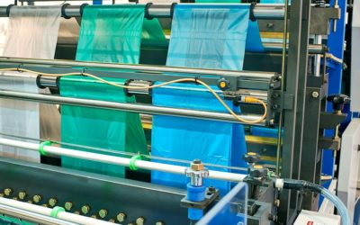 Top Packaging Manufacturer Companies in 2021