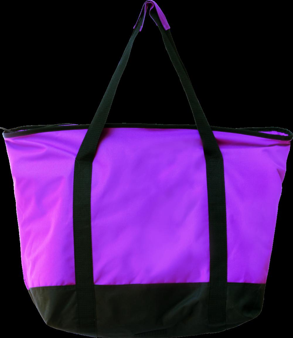 top cooler bags manufacturers