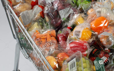 Are you using the best produce bag for your store & your customers?
