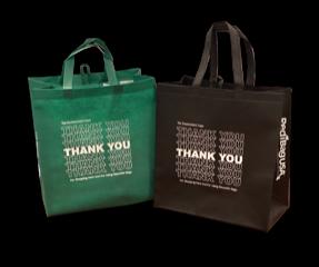 buy reusable bags