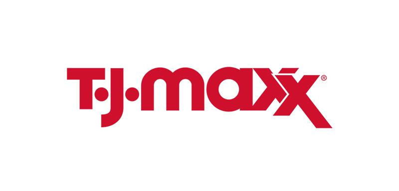 tj-maxx logo